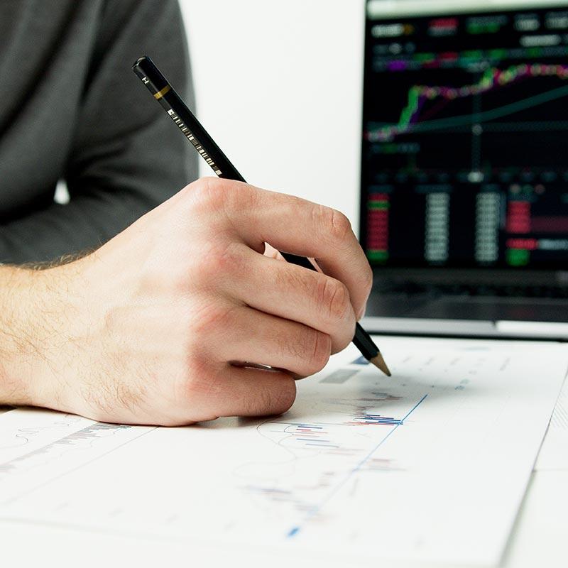 Organización y Digitalización Industrial. Necesita conocer y controlar la realidad de su planta de fabricación y su empresa