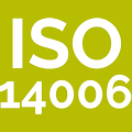 ISO 14006