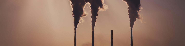 ISO 14064 Huella de Carbono de Organizaciones