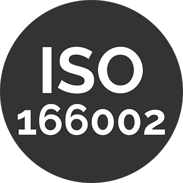 ISO 166002