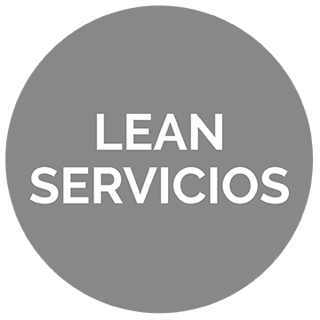 Lean Servicios