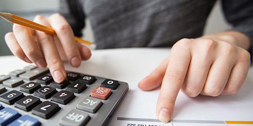Auditoría Salarial