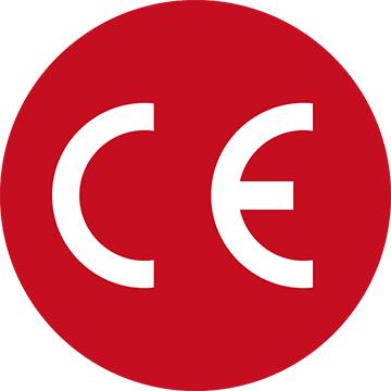 Marcado CE