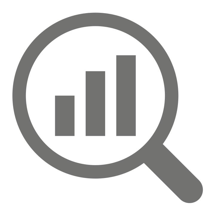 Organización Industrial y Metodologías Lean / QRM