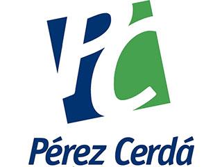 Perez Cerdá
