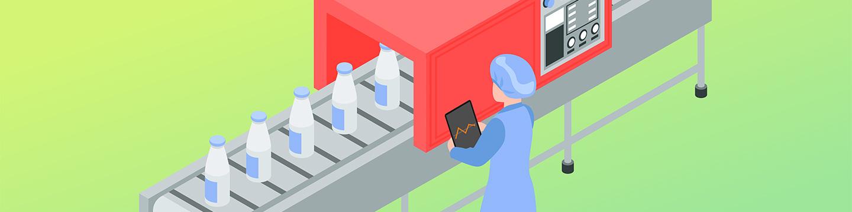 Reduce tus costes por desviaciones en la producción. Webinar doeet
