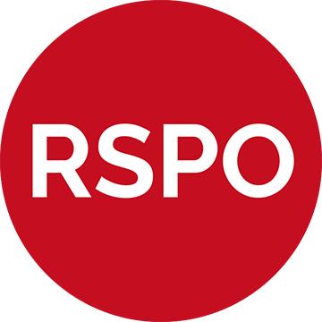 Certificación de aceite de palma sostenible (RSPO)