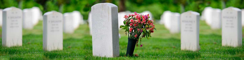 Certificaciones en el Sector Servicios Funerarios