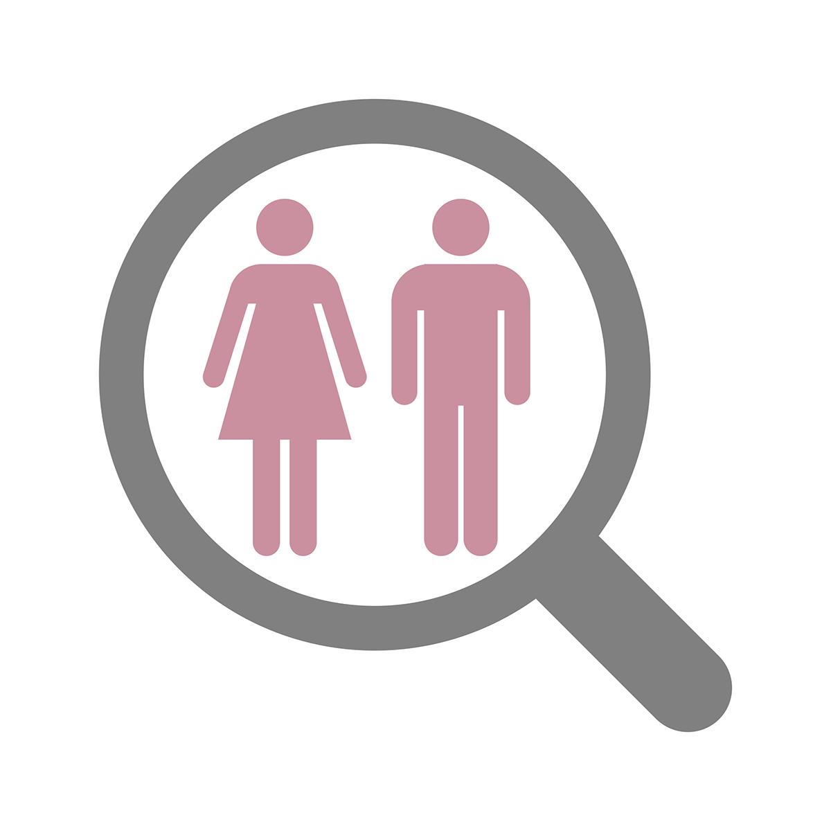 Seguimiento del Plan de Igualdad