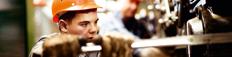 Certificaciones del Sector Servicios Técnicos de Contratación Pública en el Área de Gestión del Riesgo
