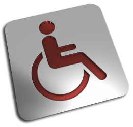 Accesibilidad Global
