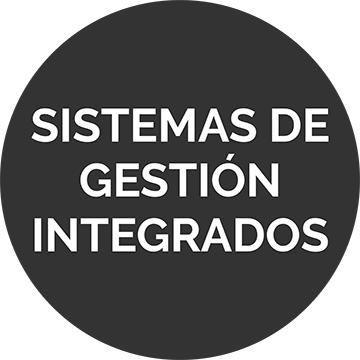 Sistemas de Gestión Integrados