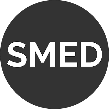 SMED Lean Manufacturing