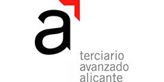 Terciario Avanzado Alicante