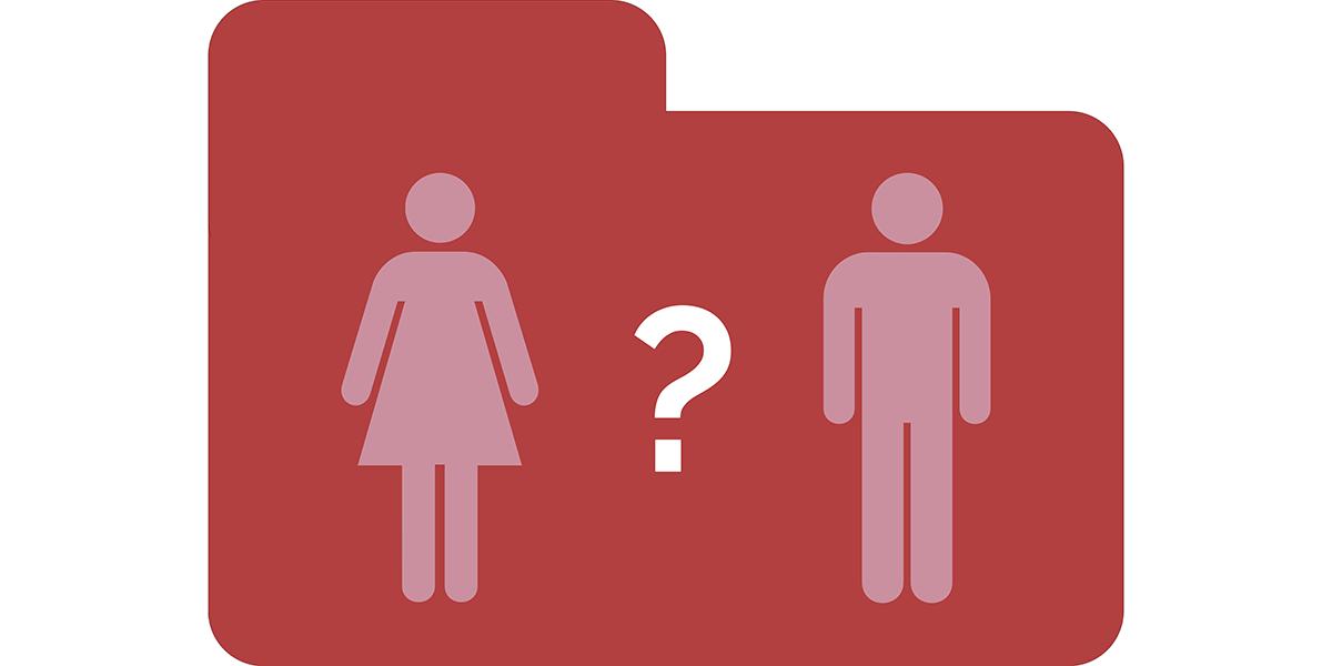 Test: ¿Qué grado de igualdad laboral tiene tu empresa?