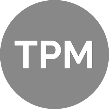 TPM. Mantenimiento Productivo Total