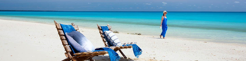 Certificaciones del Sector Turístico