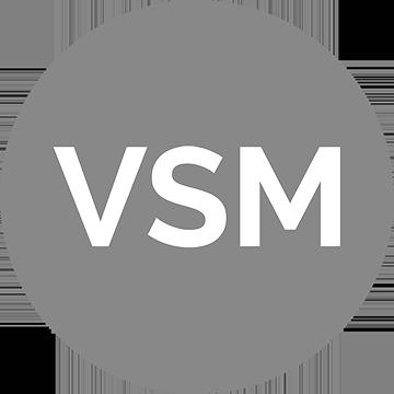 VSM. Mapa de Flujo de Valor