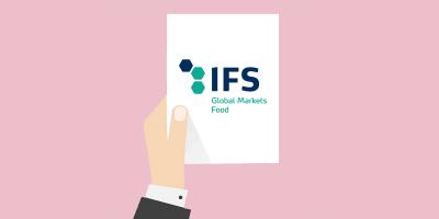 Webinar IFS Global Market