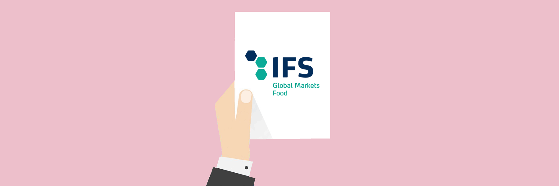Webinar IFS Global Market
