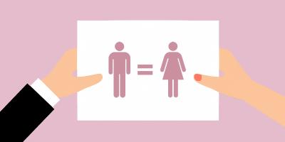 Webinar sobre Planes de Igualdad